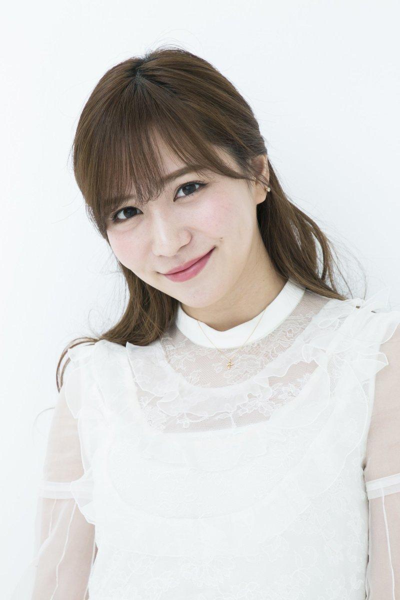 【画像】元AKB48の河西智美セーラームーンの月野うさぎ役に!バックレないか心配!!wwwwwwwwwww