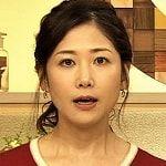 桑子真帆~デケェ~横チチはモロに乳房丸見えという感じで強調し過ぎだわ!