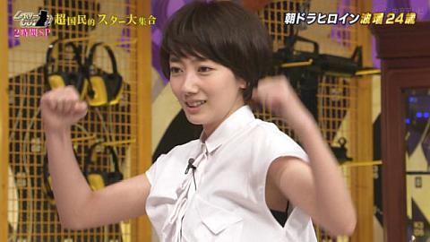 波瑠さんの食生活wwwwwwwwww