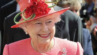 英エリザベス女王さん競馬賞金で約10億円を獲得wwwwwww【競馬2chまとめ】