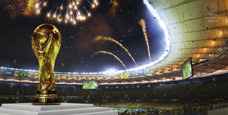 【サッカー】26年W杯アジア枠は「4・5」→「8」へ大幅増へ