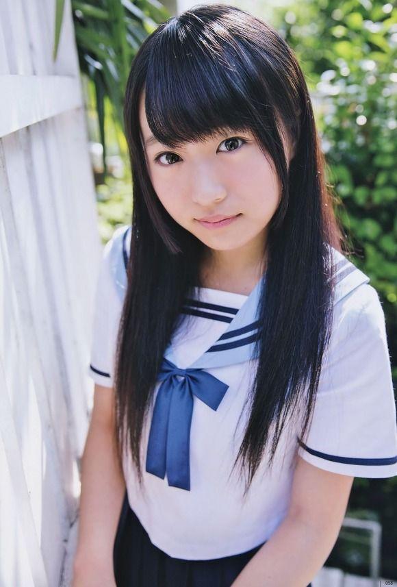 【悲報】 AKB坂口渚沙さん(16歳) 「恋愛対象は20歳まで」発言にオタクから批判殺到wwwwwww