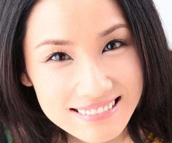 【即ハボ】女優・吉田羊のお○ぱいをご覧くださいwwwwwwwww(画像あり)