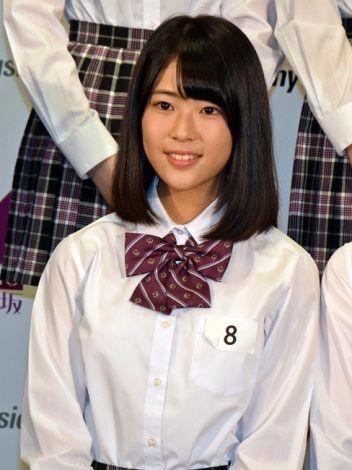 【画像多数】乃木坂46の最年少  岩本蓮加(14)、週刊誌でグラビアを飾る!