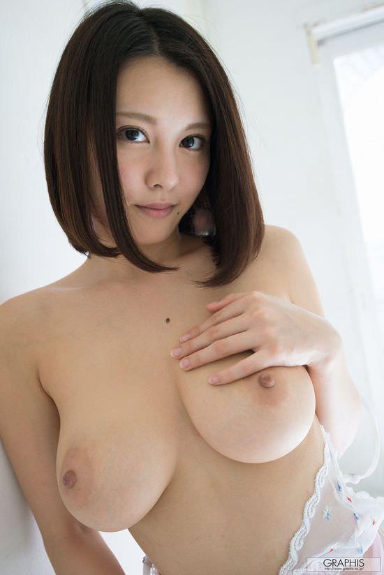 【画像】松岡ちなとかいうAV女優wwwww