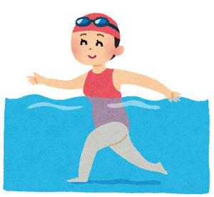 13歳の少女が「プールに入っただけで妊娠した」と主張し父親がプール経営者を告訴