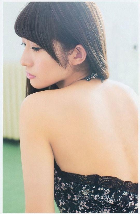 乃木坂46のセクシー画像が集まるスレwww