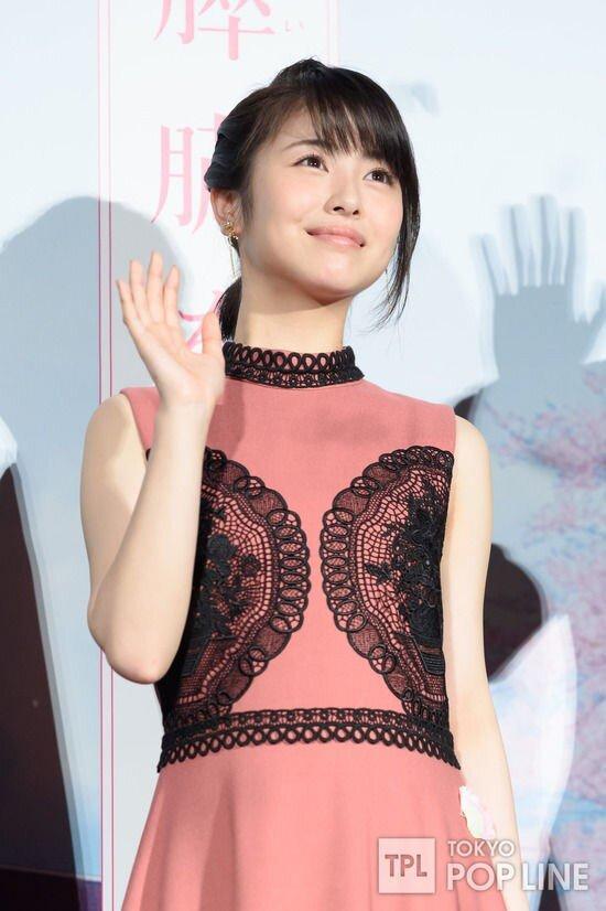 【画像】日本芸能史上でトップレベルの美少女