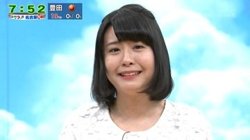 望木聡子 鈴木ちなみ 180331デルサタ(メーテレ)(2/2) もっちー卒業です