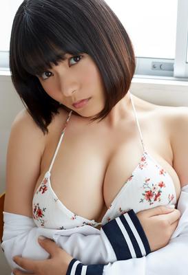 星名美津紀【画像】おっぱいがデカいエロいからだでシコれ!