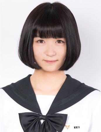 """【画像】""""日本一かわいい女子高生""""を決定する「女子高生ミスコン」 ファイナリスト8名が出揃う"""