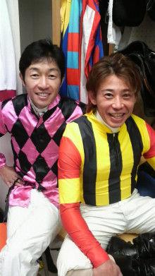 【速報】藤田伸二「豊さんが後2年で引退と話してくれた」 【競馬2chまとめ】