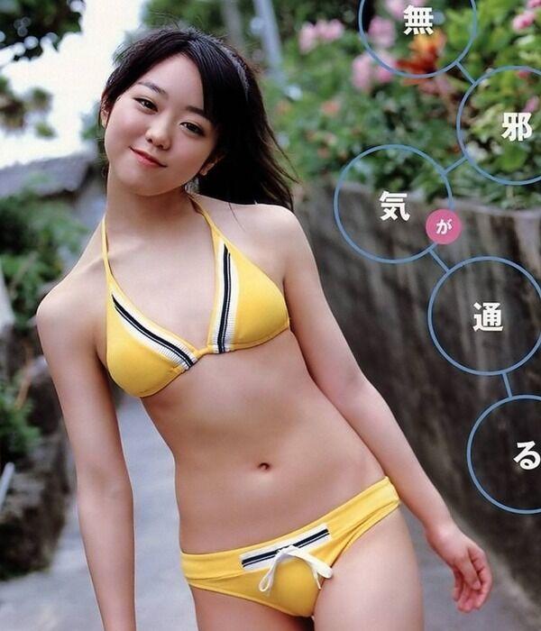 【画像】AKBメンバーに似ているAV女優を教えあうスレ