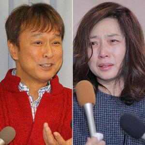 【話題】「不倫対応が上手かった芸能人」2位は太川陽介、3位は三田寛子…1,000人の意識調査