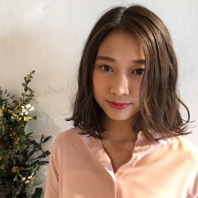 【画像】オケツマンこと谷本安美の最新水着グラビア来たぞ!