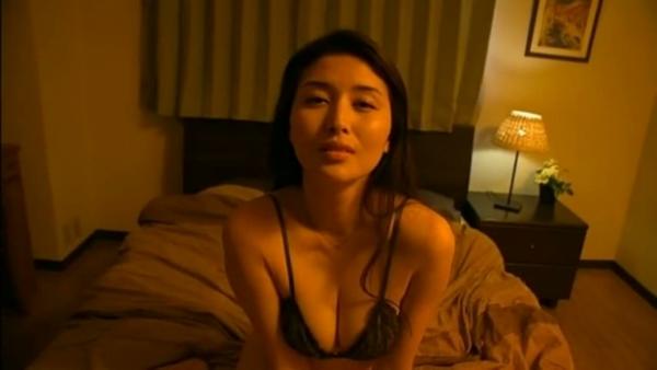 橋本マナミ 下着グラビア画像55枚!これが熟女の色気!こんなの即ハボだろ…