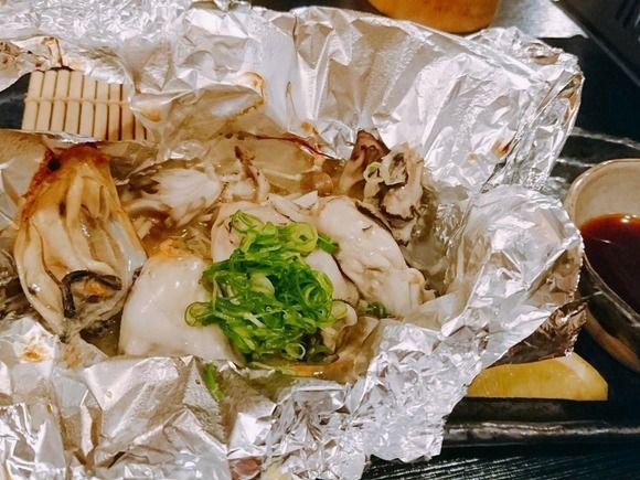 【画像】人気声優竹達彩奈さんが今年に入って食べたモノ一覧wwwww