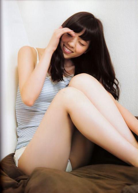 乃木坂46のエッチな画像が集まるスレ