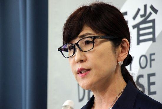 【速報】稲田防衛相 辞任の意向固める PKO日報問題で引責