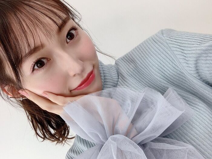 【悲報】元NGT山口真帆さん、ドスケベタオルを発売へ ※画像あり