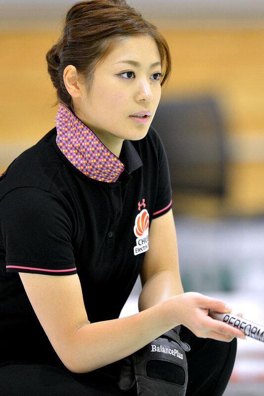 【画像】日本アスリート史上最高の美人って
