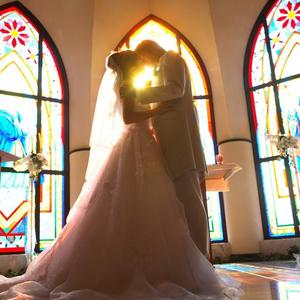 【悲報】結婚にはメリットがない?ニコニコニュースのユーザーの意見は?