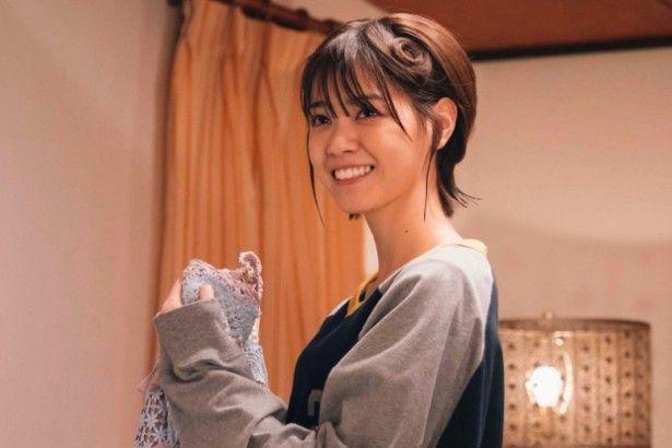 【画像あり】西野七瀬のキスシーンに驚き&興奮の声「チューした!!」「なんだこの夢のようなシチュエーションは!!!」