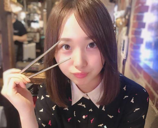 【画像15枚】AKB48 高橋朱里さん、Dカップバストが成長しすぎと話題にwwwwwwwwwwwwww
