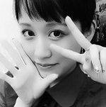 【画像あり】前田敦子さん(26)、即ハボになられる