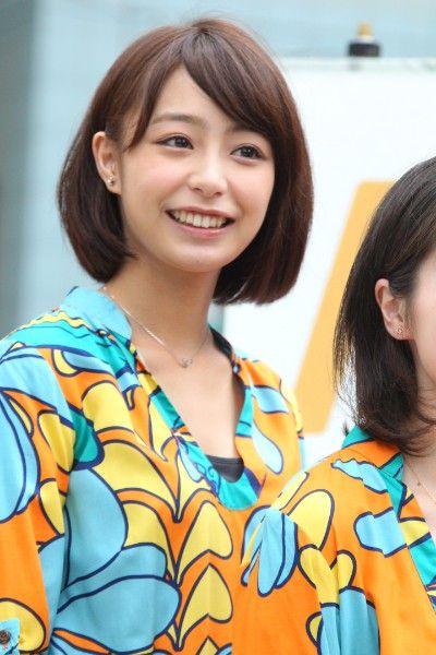 宇垣美里アナ、『あさチャン!』のプロデューサーと揉め、TVで見かける機会減少か?