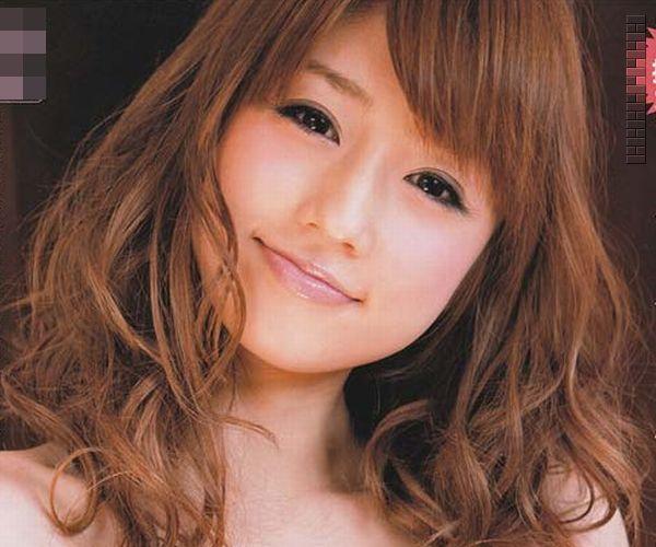 小倉優子 乳首と陰毛 ゆうこりんヘアヌード画像