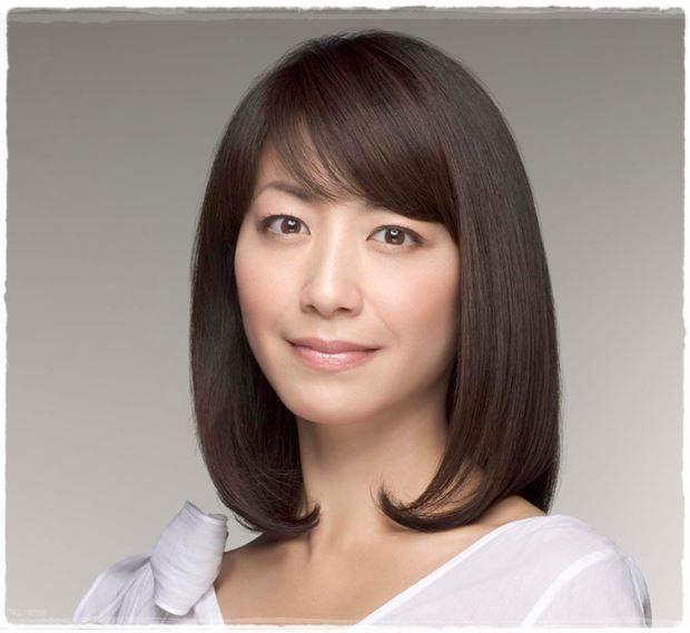 【画像】高田万由子の20歳の美人娘が可愛い!wwwwwwwww