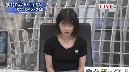 竹内友佳 おっぱい プライム 200807