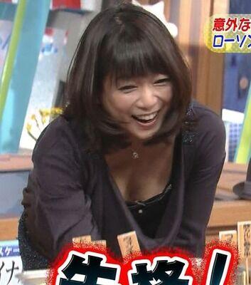 堀ちえみのヌード セクシー エロ画像でシコれ!