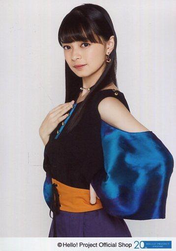 【画像】上國料萌衣がファッションブランドevelynの2019年モデルに!!
