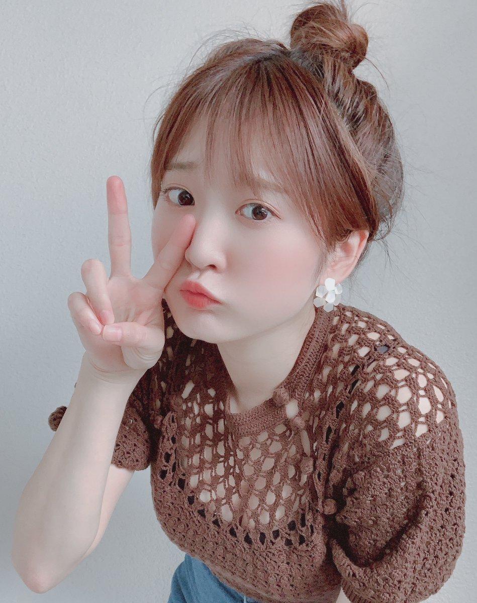 【声優】久保ユリカさん またどスケベ画像をアップする!?