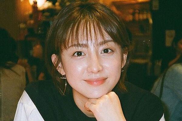 【画像】フジ宮司愛海アナ、きょうだい雑魚寝ショット公開 中学卒業まで「家族5人雑魚寝でした笑」