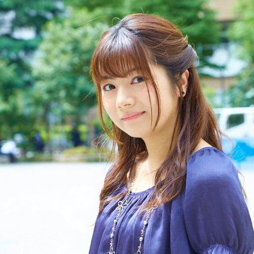 【悲報】声優の明坂聡美さん、完全に孤立してしまう。。。