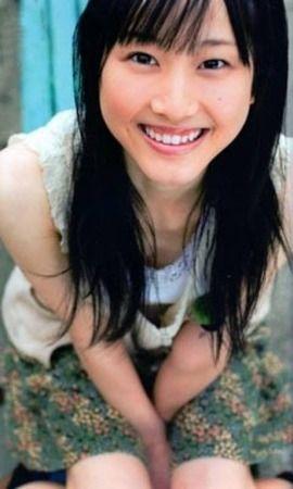 松井玲奈似のセクシー女優のエロおっぱいが本人と形が似ていて姉妹ではないかという疑惑