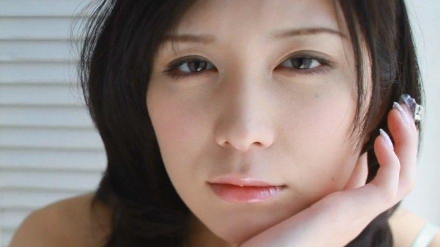 【MUTEKI】今度の木曜日に仲村みうさんがAVデビューするわけだが坂口杏里に勝てるのか