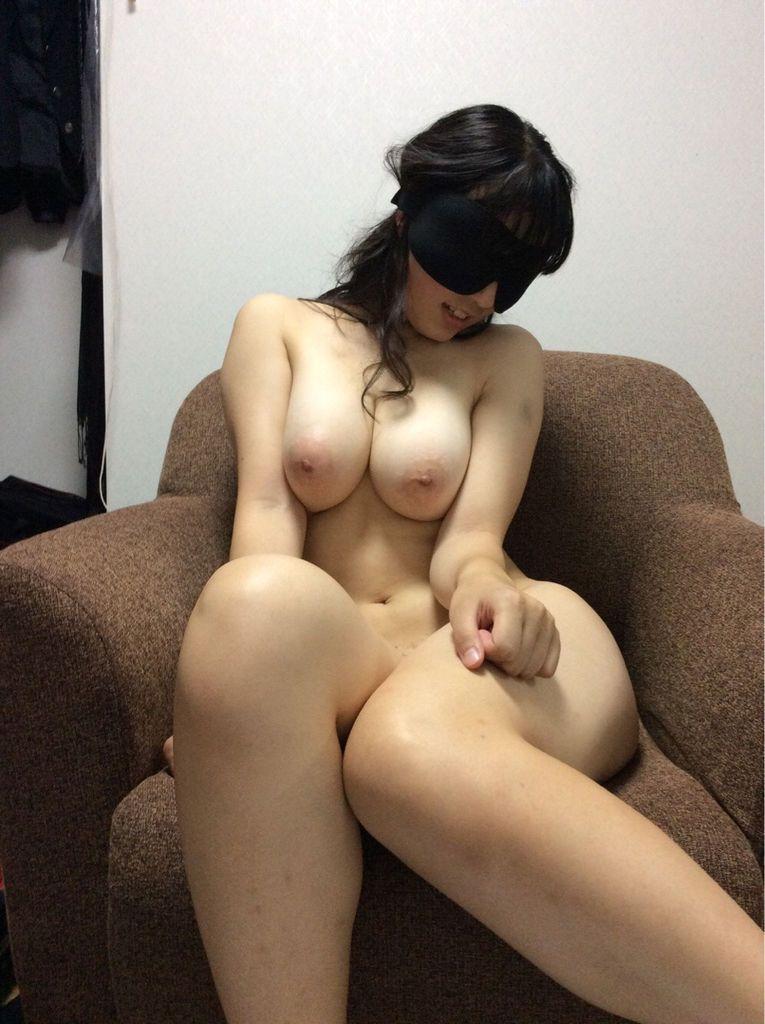 【画像】孕まされることに特化した身体つきの女wwwwwwwwwwww