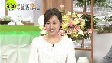 松原朋美 佐野祐子(中京テレビ)180227キャッチ