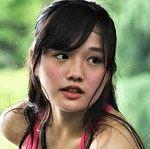 安藤咲桜~つりビットのエロ娘、週プレのグラビアで凄い水着姿を再び見せた!