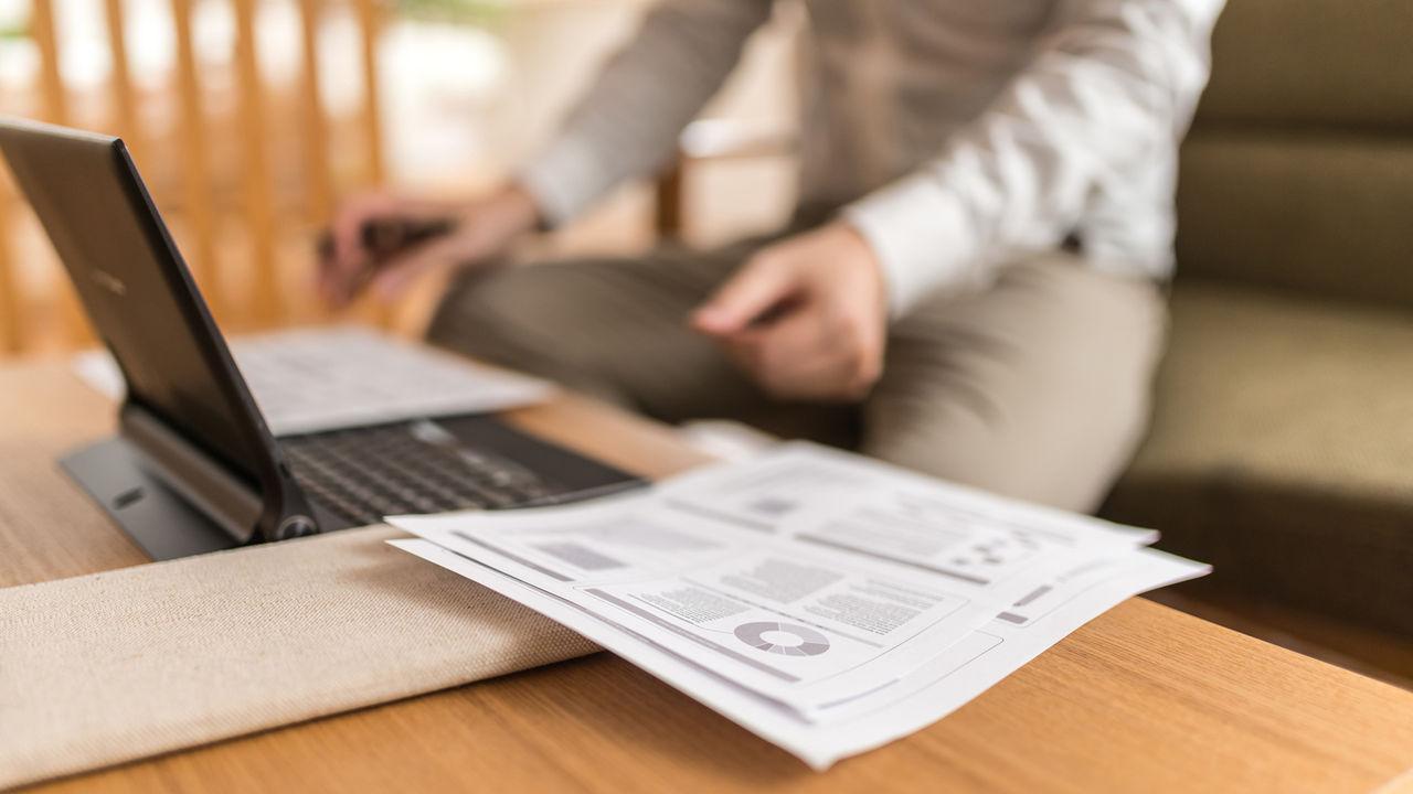 【労働】毎年7月24日は会社などに出勤せず自宅で働く「テレワーク・デイ」に。政府発表。
