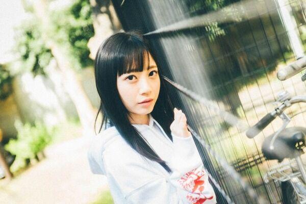 【画像】今の若手ナンバーワンAV女優のレベルwww