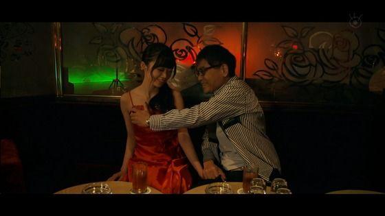 【画像】NGT48・中井りかが普通にガッツリ乳揉まれててワロタ!