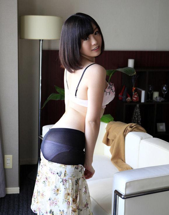【画像】どちゃくそ可愛いセクシー女優教えろください