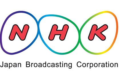 画像☆「NHK」巨乳Tバックでも受信料払ってくれない...せや、ロリパン見せたろ!