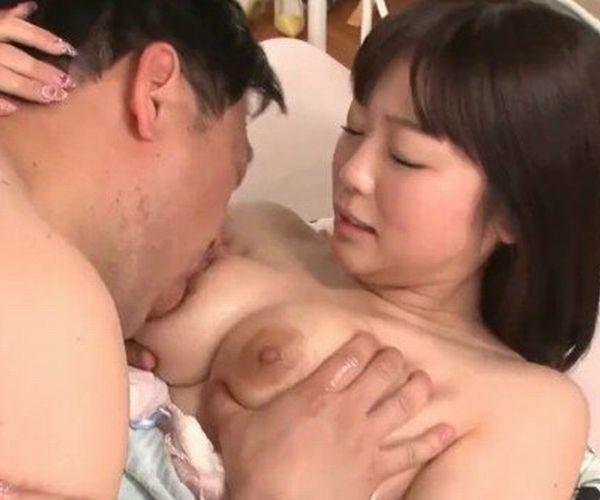 【画像】女性が気持ちいい「乳首四十八手」がこちら!w