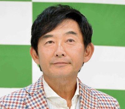【ロシアW杯】石田純一さん、ポーランド戦でのパス回しに怒りを露にする「情けない!」「他力本願」